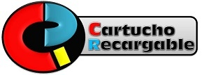 CartuchoRecargable.com